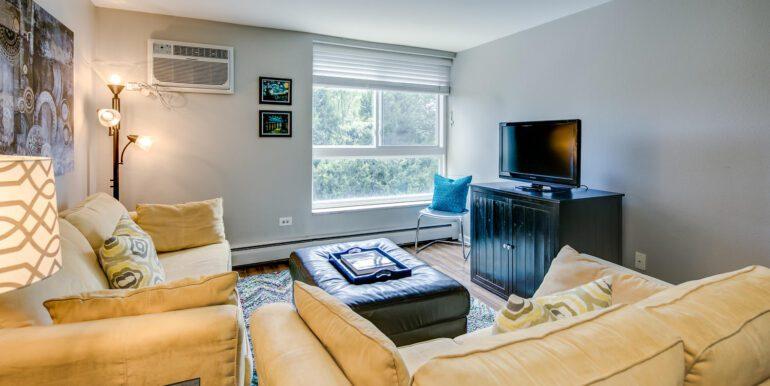 1050 N Lafayette St 406 Denver-large-004-008-Family Room2-1500x1000-72dpi