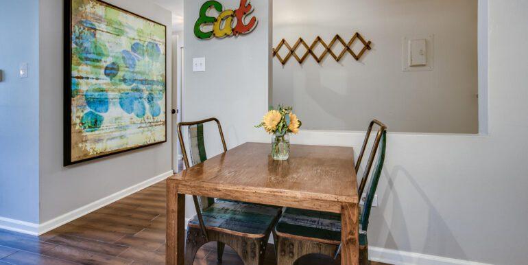 1050 N Lafayette St 406 Denver-large-006-006-Dining Room1-1500x1000-72dpi