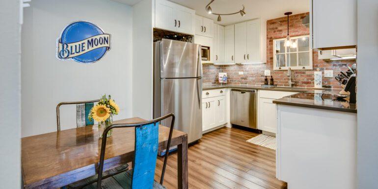1050 N Lafayette St 406 Denver-large-007-001-Dining Room2-1500x1000-72dpi