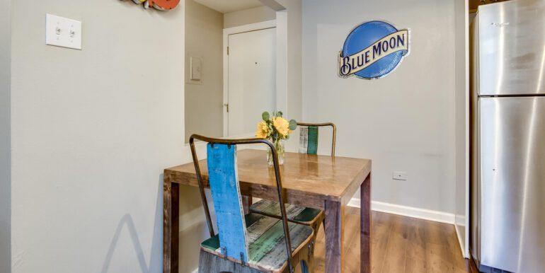 1050 N Lafayette St 406 Denver-large-008-003-Dining Room3-1500x1000-72dpi