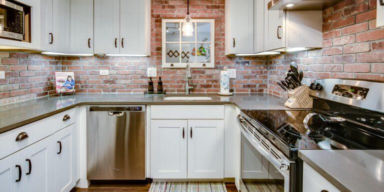 1050 N Lafayette St 406 Denver-large-010-012-Kitchen2-1500x1000-72dpi