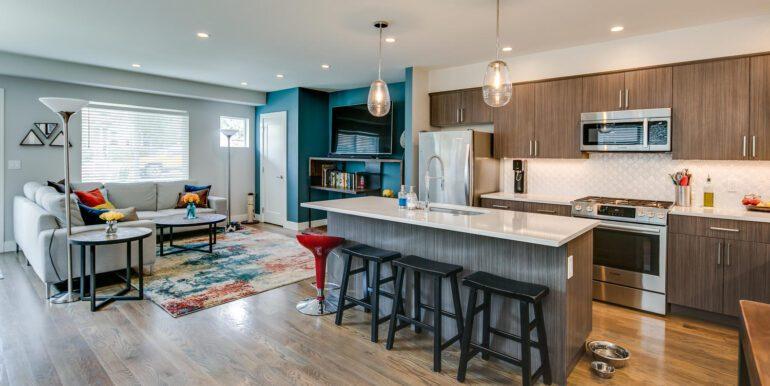 1334 Osceola St Denver CO-large-003-004-Kitchen1-1500x1000-72dpi
