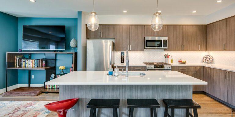 1334 Osceola St Denver CO-large-004-029-Kitchen2-1500x1000-72dpi