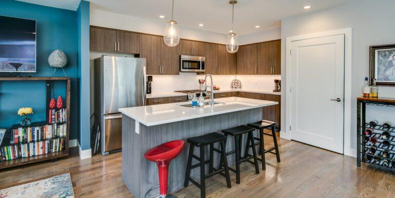 1334 Osceola St Denver CO-large-005-009-Kitchen3-1500x1000-72dpi