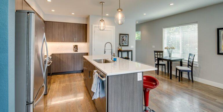 1334 Osceola St Denver CO-large-007-012-Kitchen5-1500x1000-72dpi