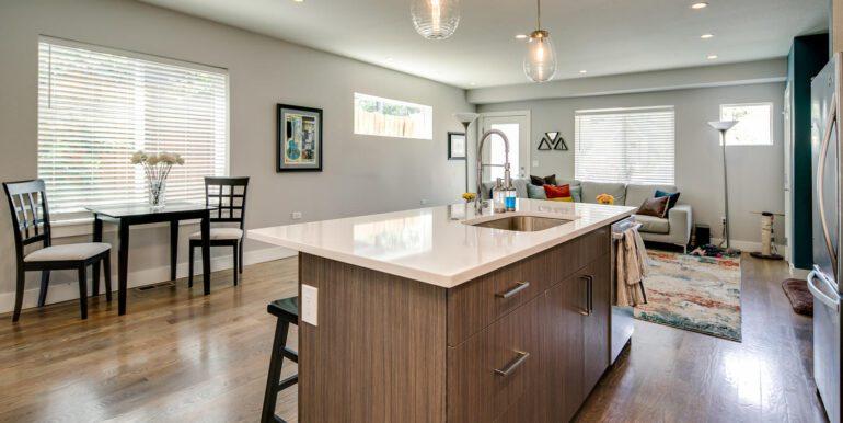 1334 Osceola St Denver CO-large-008-003-Kitchen6-1500x1000-72dpi