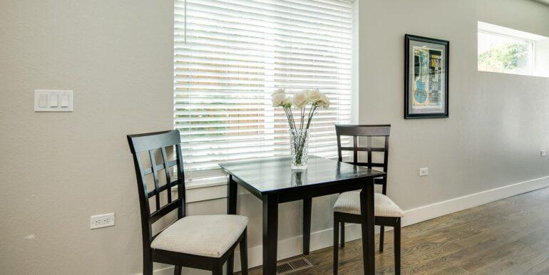 1334 Osceola St Denver CO-large-011-015-Dining Room1-1500x1000-72dpi