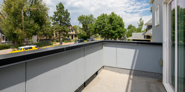 1334 Osceola St Denver CO-large-017-025-Second LevelBedroom Suite One5-1500x1000-72dpi