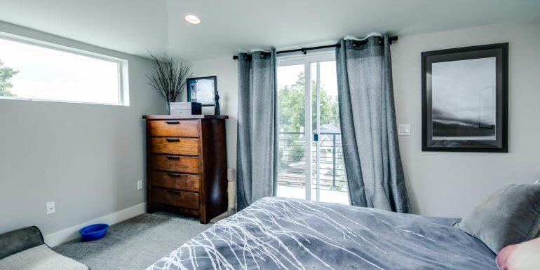 1334 Osceola St Denver CO-large-022-013-Third LevelMaster Suite2-1500x1000-72dpi