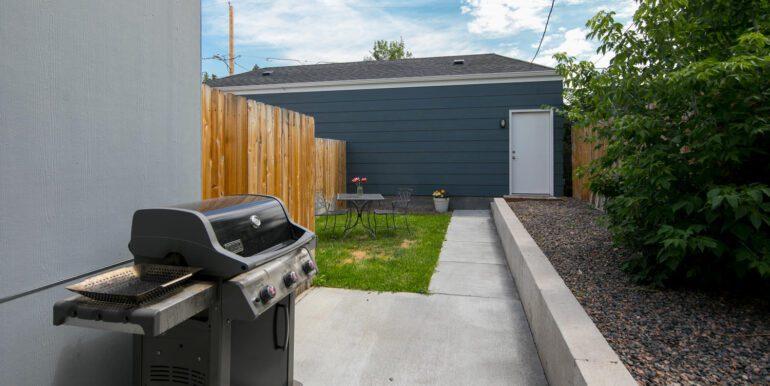 1334 Osceola St Denver CO-large-029-030-Exteriors3-1500x1000-72dpi