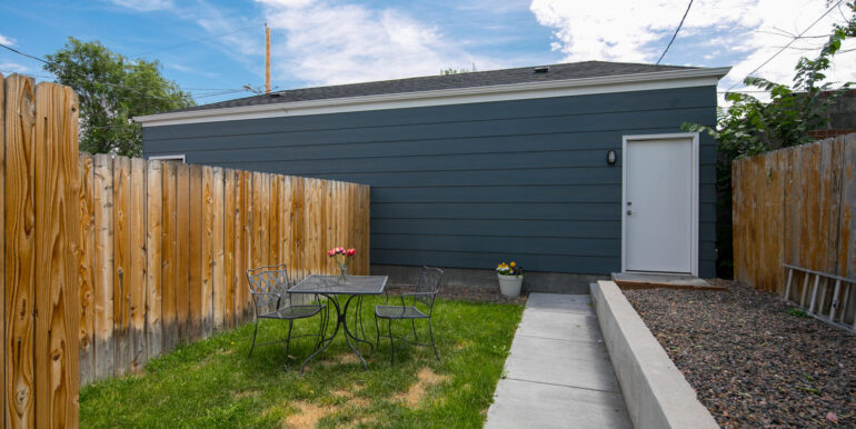 1334 Osceola St Denver CO-large-030-017-Exteriors4-1500x1000-72dpi