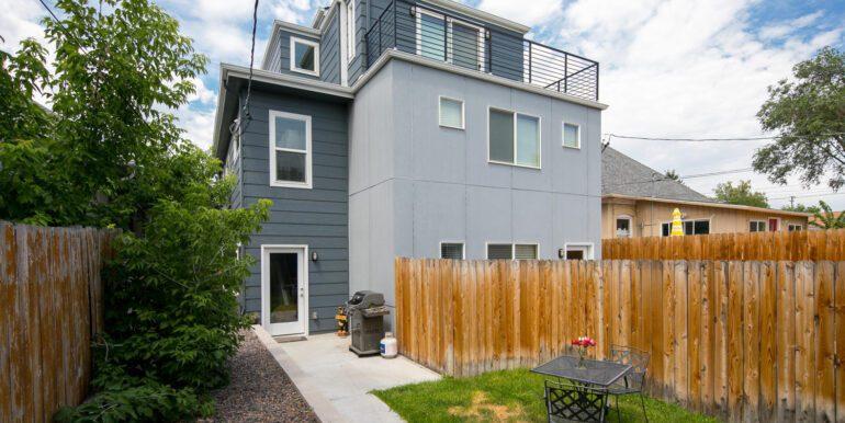 1334 Osceola St Denver CO-large-031-031-Exteriors5-1500x1000-72dpi