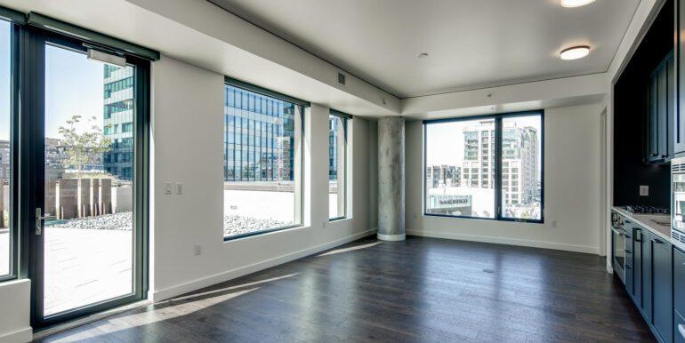 1750 Wewatta St 431 Denver CO-large-005-018-Great Room1-1500x1000-72dpi