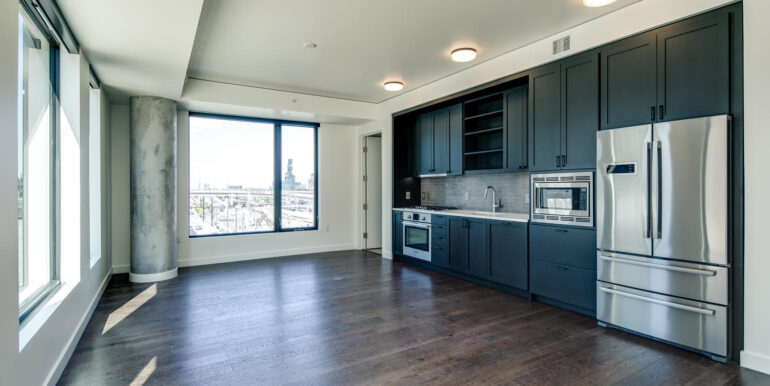 1750 Wewatta St 431 Denver CO-large-007-017-Great Room3-1500x1000-72dpi