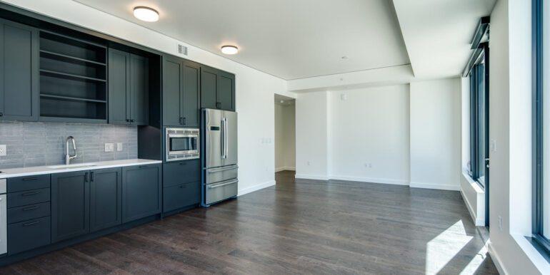 1750 Wewatta St 431 Denver CO-large-009-022-Great Room5-1500x1000-72dpi