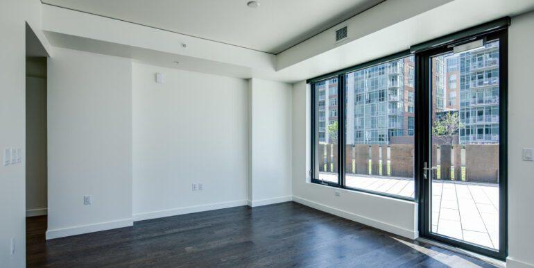 1750 Wewatta St 431 Denver CO-large-011-009-Great Room7-1500x1000-72dpi