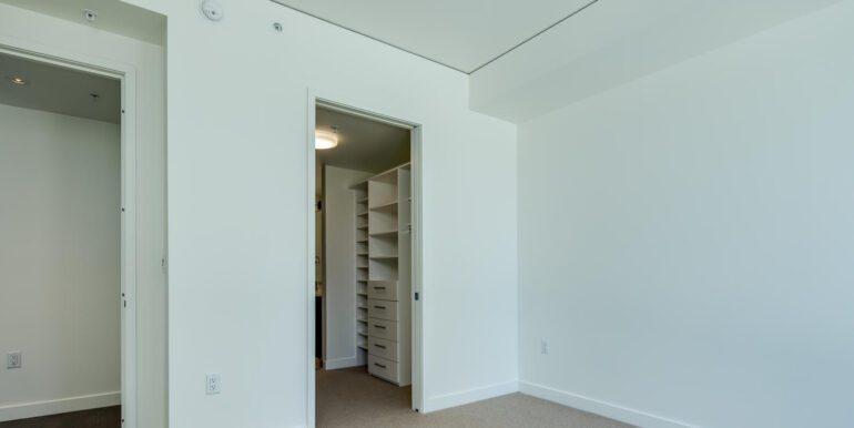 1750 Wewatta St 431 Denver CO-large-012-008-Master Suite1-1500x1000-72dpi