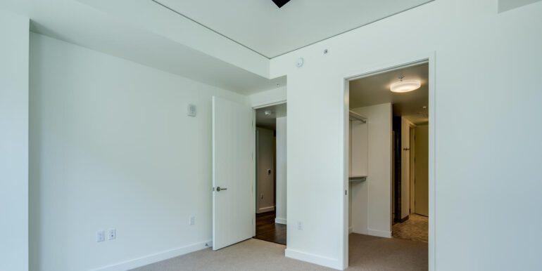 1750 Wewatta St 431 Denver CO-large-013-011-Master Suite2-1500x1000-72dpi