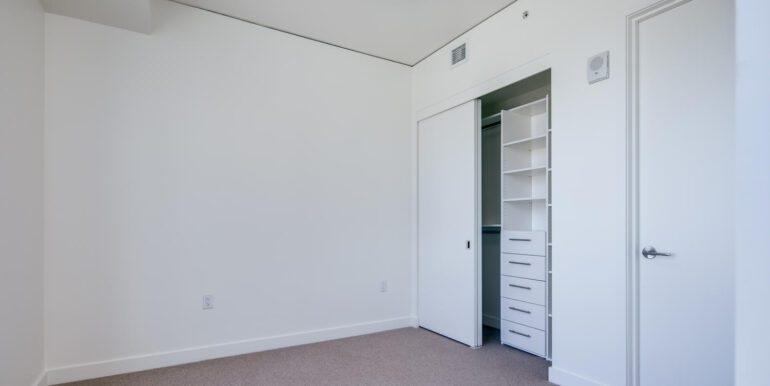 1750 Wewatta St 431 Denver CO-large-019-026-Bedroom Two1-1500x1000-72dpi