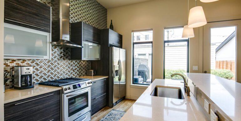 2429 Lawrence St Denver CO-large-005-009-Kitchen3-1500x1000-72dpi