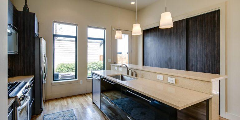 2429 Lawrence St Denver CO-large-007-007-Kitchen5-1500x1000-72dpi