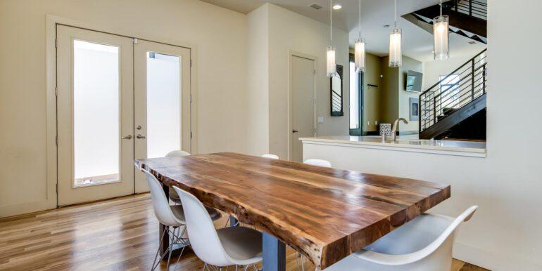 2429 Lawrence St Denver CO-large-008-014-Dining Room1-1500x1000-72dpi