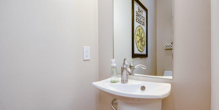 2429 Lawrence St Denver CO-large-012-031-Powder Room1-1500x1000-72dpi