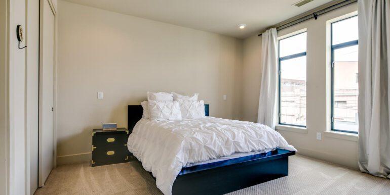 2429 Lawrence St Denver CO-large-021-030-Second LevelBedroom1-1500x1000-72dpi