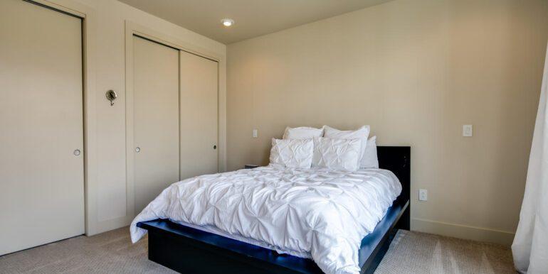 2429 Lawrence St Denver CO-large-022-020-Second LevelBedroom2-1500x1000-72dpi