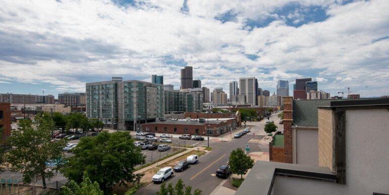2429 Lawrence St Denver CO-large-032-016-ALP7623-1500x1000-72dpi