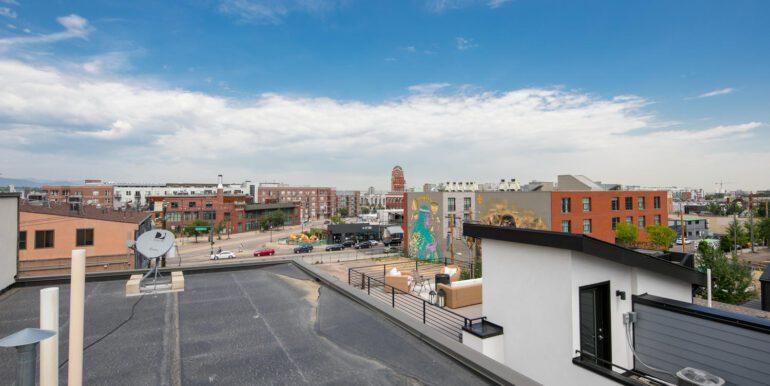 2429 Lawrence St Denver CO-large-033-029-ALP7624-1500x1000-72dpi
