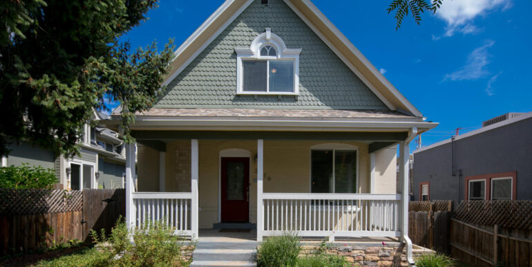 3816 Lowell Blvd Denver CO-large-001-001-Exteriors6-1500x1000-72dpi
