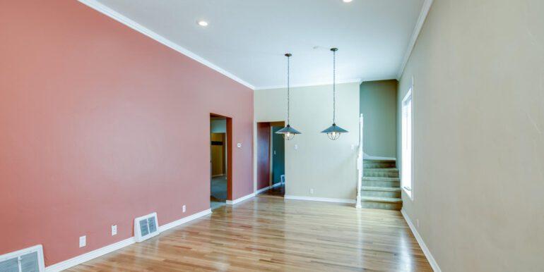 3816 Lowell Blvd Denver CO-large-004-010-Living Room1-1500x1000-72dpi