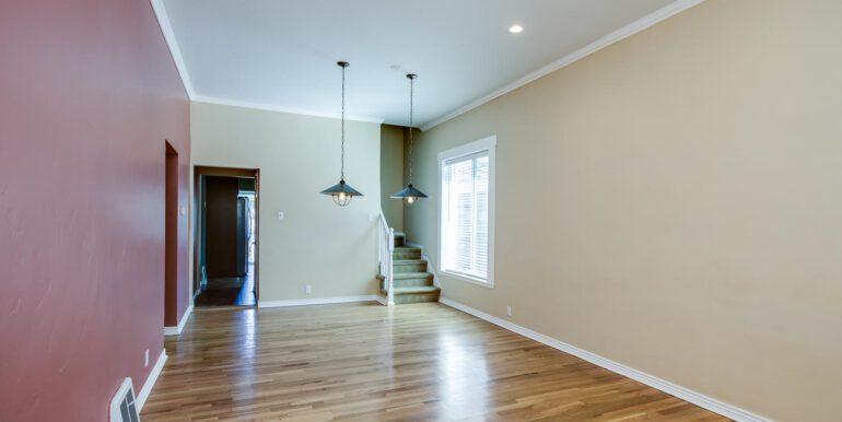 3816 Lowell Blvd Denver CO-large-005-011-Living Room2-1500x1000-72dpi