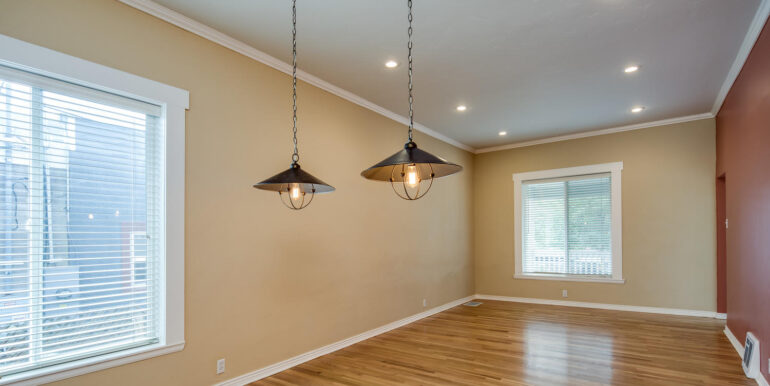 3816 Lowell Blvd Denver CO-large-006-009-Dining Room1-1500x1000-72dpi
