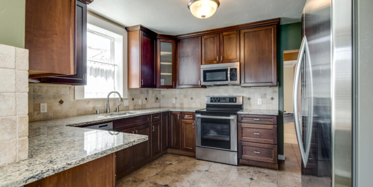 3816 Lowell Blvd Denver CO-large-008-012-Kitchen1-1500x1000-72dpi