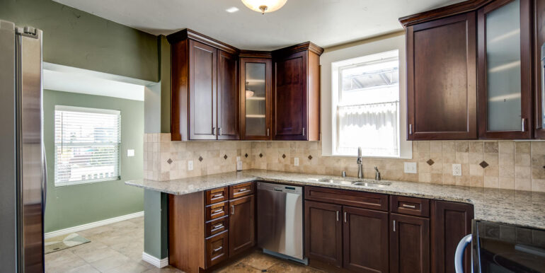 3816 Lowell Blvd Denver CO-large-009-032-Kitchen2-1500x1000-72dpi