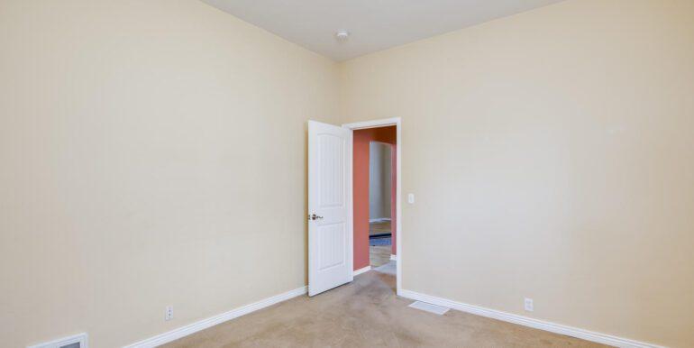 3816 Lowell Blvd Denver CO-large-014-027-Master Suite2-1500x1000-72dpi