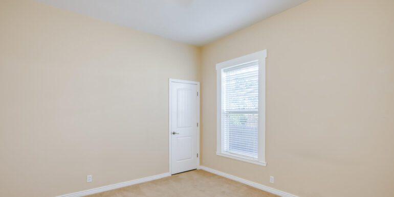 3816 Lowell Blvd Denver CO-large-017-015-Bedroom Two1-1500x1000-72dpi
