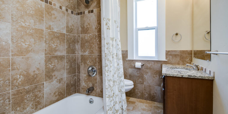 3816 Lowell Blvd Denver CO-large-018-024-Bathroom Two1-1500x1000-72dpi