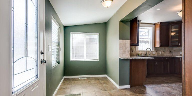 3816 Lowell Blvd Denver CO-large-019-025-Mud Room1-1500x1000-72dpi