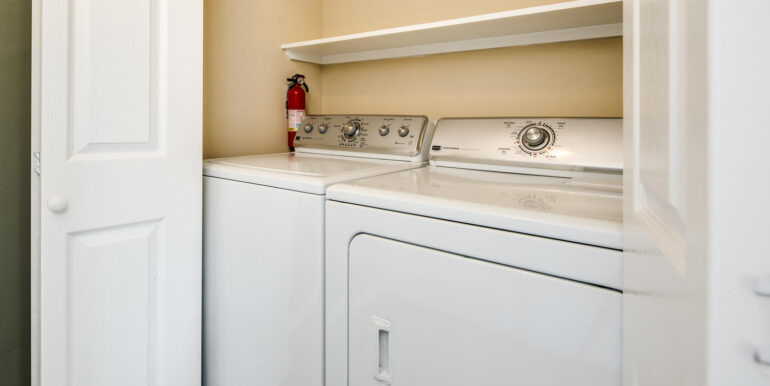 3816 Lowell Blvd Denver CO-large-021-030-Laundry Room1-1500x1000-72dpi