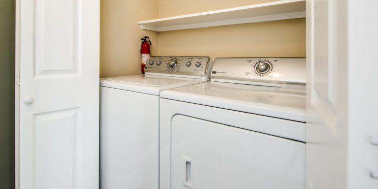 3816 Lowell Blvd Denver CO-large-021-030-Laundry Room1-1500x1000-72dpi