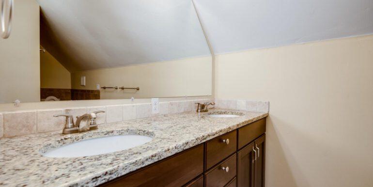 3816 Lowell Blvd Denver CO-large-025-020-Upper LevelMaster Suite Two2-1500x1000-72dpi