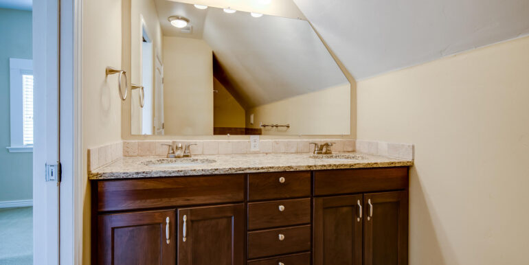 3816 Lowell Blvd Denver CO-large-026-029-Upper LevelMaster Suite Two32-1500x1000-72dpi