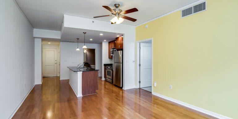 1975 Grant St 229 Denver CO-large-009-011-Living Room1-1500x1000-72dpi