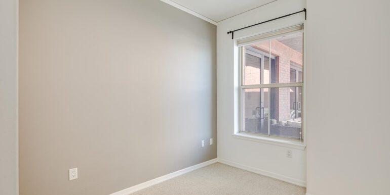 1975 Grant St 229 Denver CO-large-020-017-Bedroom Two1-1500x1000-72dpi