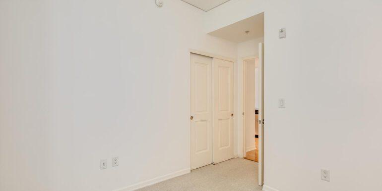 1975 Grant St 229 Denver CO-large-021-019-Bedroom Two2-1500x1000-72dpi