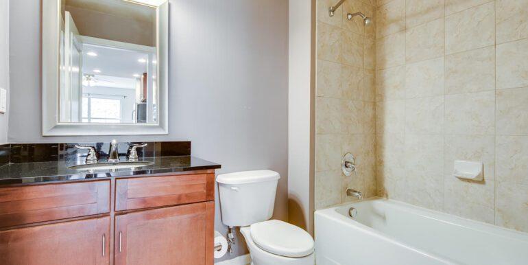 1975 Grant St 229 Denver CO-large-022-025-Bathroom Two1-1500x1000-72dpi