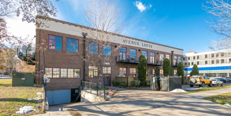 1000 E 18th Ave Denver CO-large-001-005-1000 E 18th Ave1-1500x1000-72dpi